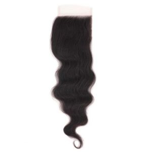 Loose Wave Lace HD Closure